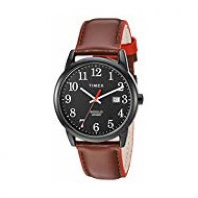 TIMEX ROUGE
