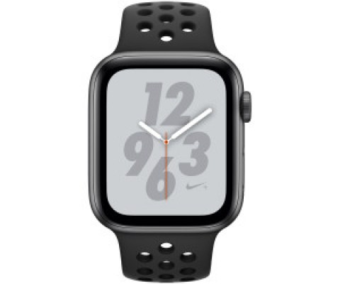 apple-watch-series-4-nike-gps-cellular  117004