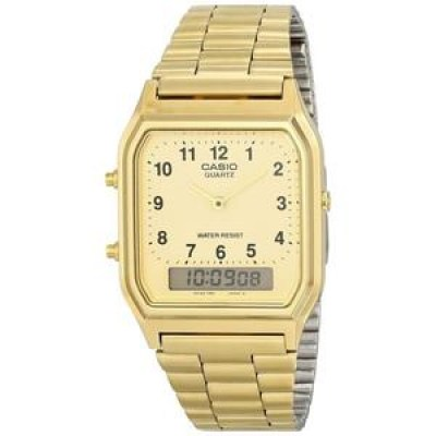 casio-aq-230ga-9b-montre-mixte-quartz-analog