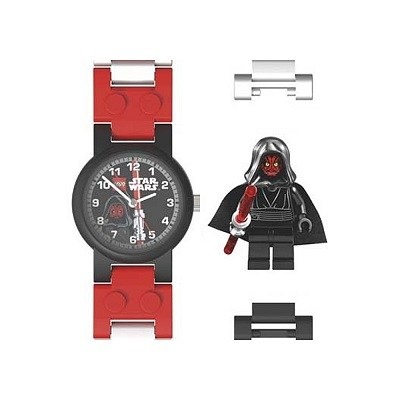 montre-enfant-lego-star-wars-dark-maul-740410