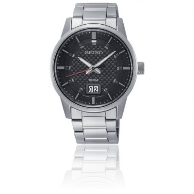 montre-sports-quartz-homme-sur269p1-seiko